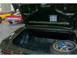 Picture of '69 Pontiac GTO - $99,990.00 - JVOR