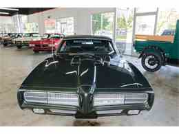 Picture of 1969 GTO Offered by Specialty Sales Classics - JVOR
