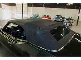 Picture of Classic 1969 GTO located in California - $99,990.00 - JVOR