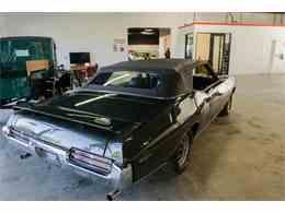 Picture of Classic '69 Pontiac GTO located in California - JVOR