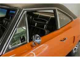 Picture of '70 Road Runner - JVOT