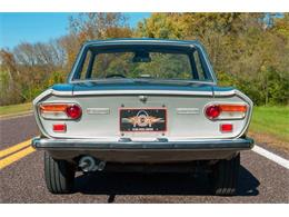 Picture of '73 Fulvia - JQH8