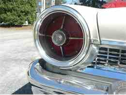 Picture of 1963 Galaxie 500 XL located in Charlottesville Virginia - $57,500.00 Offered by Cville Classic Cars - JW66
