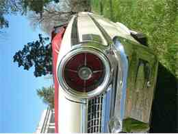 Picture of '63 Galaxie 500 XL located in Charlottesville Virginia - $57,500.00 - JW66