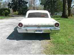 Picture of Classic 1963 Galaxie 500 XL located in Virginia - $57,500.00 - JW66
