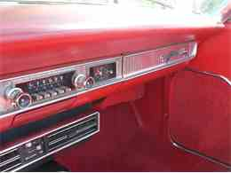 Picture of 1963 Ford Galaxie 500 XL located in Charlottesville Virginia - JW66