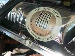 Picture of Classic 1963 Ford Galaxie 500 XL located in Charlottesville Virginia - $57,500.00 - JW66