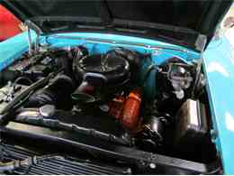 Picture of 1957 Convertible - JW6L