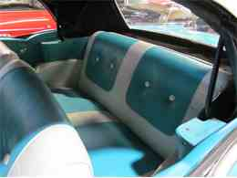 Picture of 1957 Convertible located in Florence Alabama Offered by Hunt's Auto Restoration - JW6L