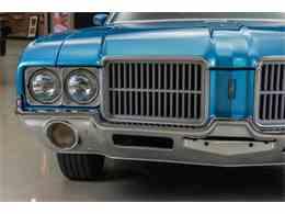 Picture of '71 Cutlass - JW86