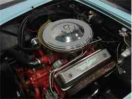 Picture of '57 Thunderbird - JW9F
