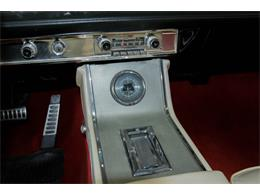 Picture of '63 300 - JW9H