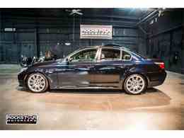 Picture of '08 BMW 5 Series - $15,499.00 Offered by Rockstar Motorcars - JQIO
