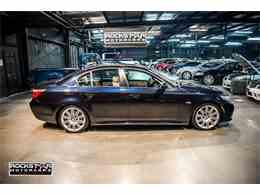 Picture of '08 BMW 5 Series - $15,499.00 - JQIO