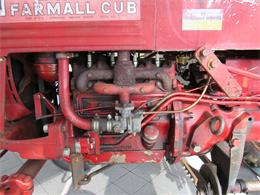 Picture of '48 Cub - JWD4