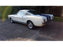 Picture of '65  GT350 - JWD5