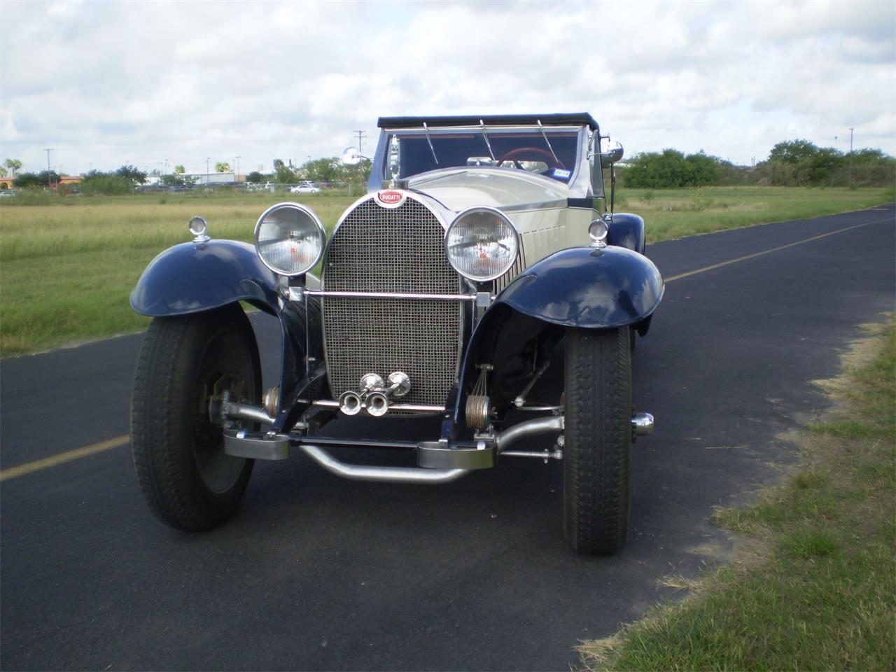 Large Picture of '05 Royal - JWDY
