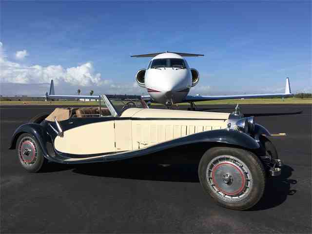 Picture of 2005 Bugatti Royal - $225,000.00 Offered by a Private Seller - JWDY