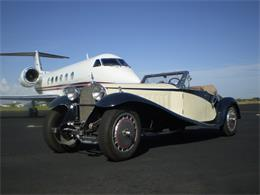 Picture of '05 Royal - JWDY