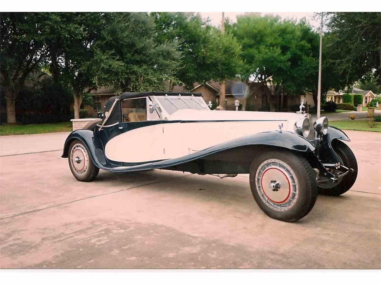2005 bugatti royal for sale | classiccars | cc-928438