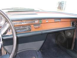 Picture of '69 280SE - JWE8
