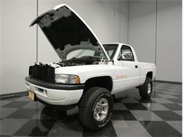 Picture of '96 Ram V-10 - JWF6