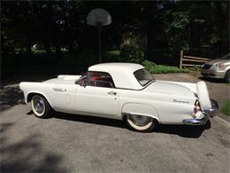 Picture of '56 Thunderbird - JWHQ