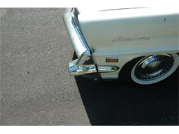 Picture of '59 Continental Mark III - JQJF