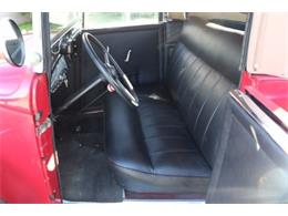 Picture of Classic 1931 8-98A located in Astoria New York - $87,500.00 Offered by Gullwing Motor Cars - JWLH