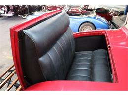 Picture of Classic 1931 Auburn 8-98A located in Astoria New York - $87,500.00 Offered by Gullwing Motor Cars - JWLH
