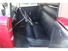 Picture of Classic '31 Auburn 8-98A located in Astoria New York - JWLH