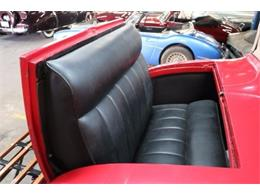 Picture of Classic 1931 8-98A located in New York Offered by Gullwing Motor Cars - JWLH