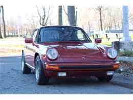 Picture of 1976 912 located in Astoria New York Offered by Gullwing Motor Cars - JWLI