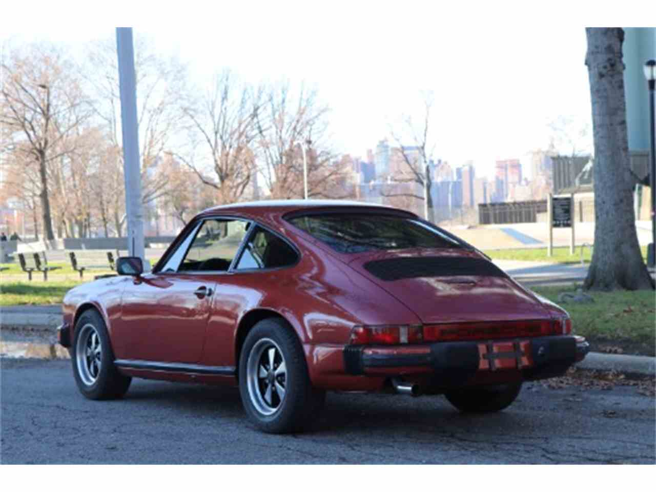 Large Picture of 1976 912 - $26,500.00 Offered by Gullwing Motor Cars - JWLI