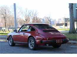 Picture of '76 Porsche 912 located in New York - $26,500.00 - JWLI