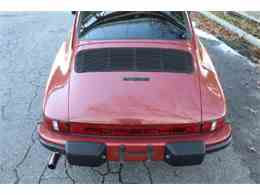 Picture of 1976 Porsche 912 Offered by Gullwing Motor Cars - JWLI