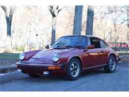 Picture of 1976 Porsche 912 located in Astoria New York Offered by Gullwing Motor Cars - JWLI