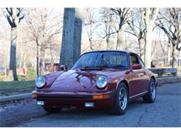 Picture of '76 912 - JWLI