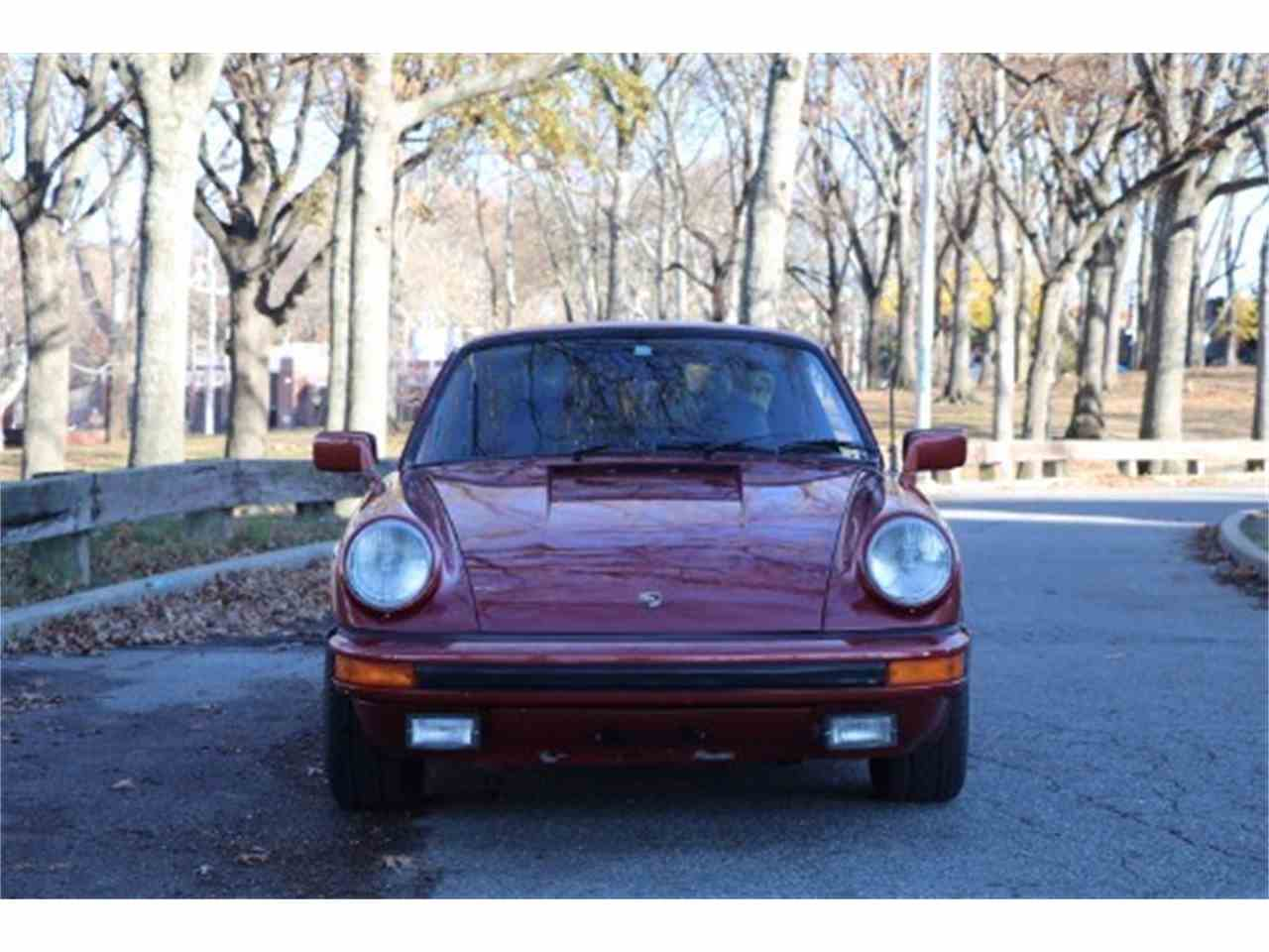 Large Picture of '76 Porsche 912 located in Astoria New York - $26,500.00 - JWLI
