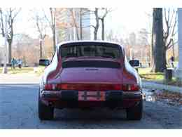 Picture of 1976 912 - $26,500.00 Offered by Gullwing Motor Cars - JWLI