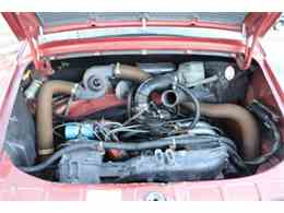 Picture of 1976 Porsche 912 located in Astoria New York - $26,500.00 Offered by Gullwing Motor Cars - JWLI