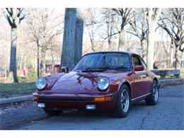 Picture of 1976 912 located in Astoria New York - $26,500.00 Offered by Gullwing Motor Cars - JWLI