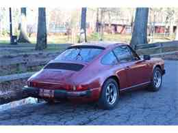 Picture of '76 Porsche 912 located in Astoria New York - JWLI