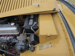 Picture of '52 TD - JWOC