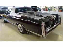 Picture of 1981 Fleetwood Brougham located in Ohio - $11,995.00 Offered by Cruisin Classics - JQKH