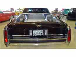 Picture of '81 Fleetwood Brougham - JQKH
