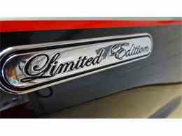 Picture of '81 Fleetwood Brougham - $11,995.00 Offered by Cruisin Classics - JQKH