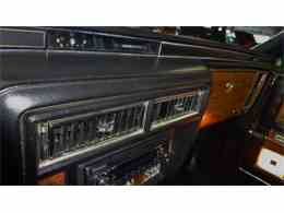 Picture of 1981 Fleetwood Brougham located in Ohio Offered by Cruisin Classics - JQKH