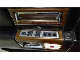 Picture of '81 Cadillac Fleetwood Brougham - JQKH