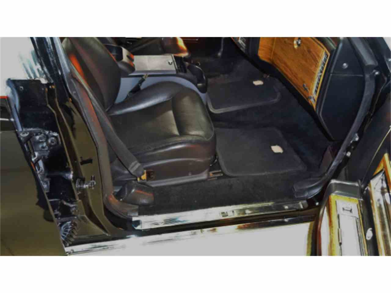 Large Picture of 1981 Fleetwood Brougham - $11,995.00 Offered by Cruisin Classics - JQKH